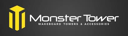 voir les tours MONSTER TOWER